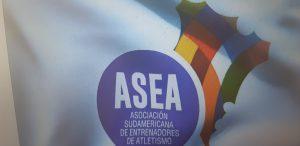 Atletismo Sudamericano 24