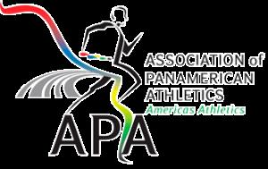 Asociación Panamericana de Atletismo APA - Americas Athletics