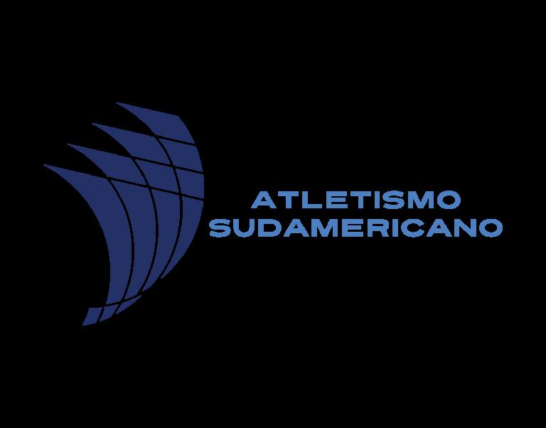 Estadísticas Ranking Récords del atletismo sudamericano