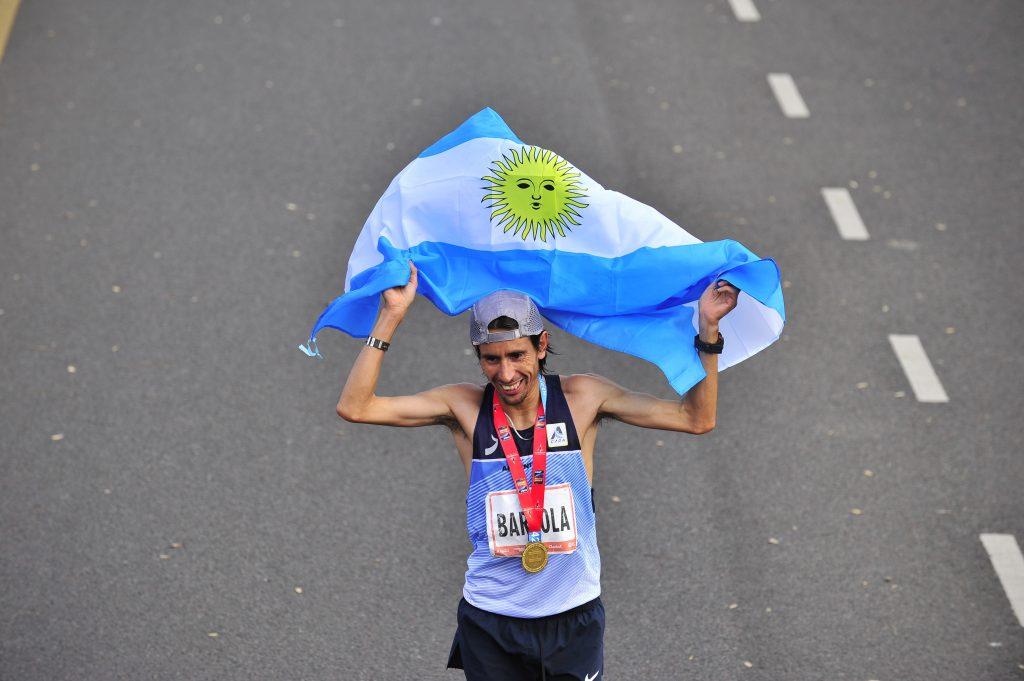 Se viene el Nacional de Maratón en la Argentina 13