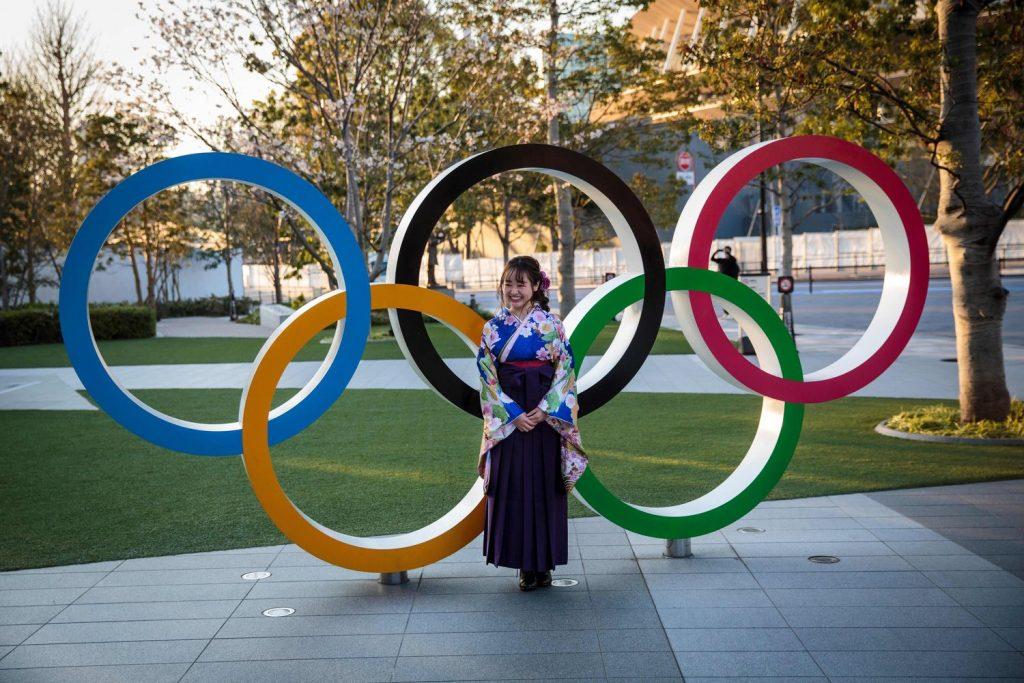 Ayuda de World Athletics para los Atletas 10