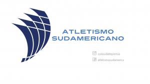 Atletismo Sudamericano 2021 consudatle prensa