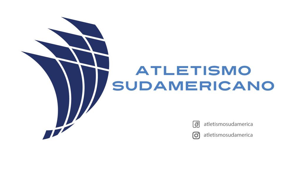 imagen-social-por-defecto-para-compartir-atletismo-sudamericano-2021